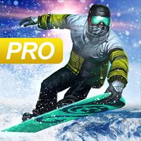 Snowboard Party 2: World Tour