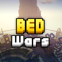 Bed Wars