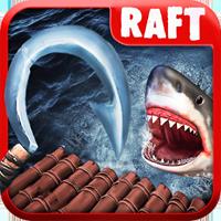 RAFT: Original Survival Game