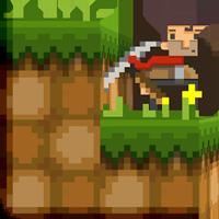 Lost Miner