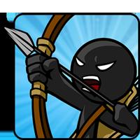 Stick War: Legacy
