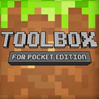 Minecraft: PE Toolbox
