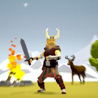 Viking Village RTS
