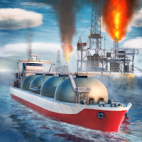Ship Sim 2019