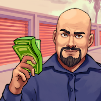 Bid Wars 2: Pawn Shop