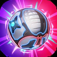 Rocket League Sideswipe Mobile