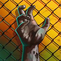 Zero City: Last bunker - Zombie Shelter Survival