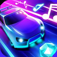 Beat Racing