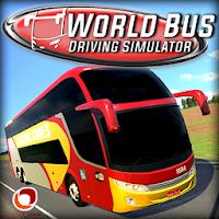 World Bus Driving Simulator