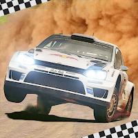 Real Rally: Drift & Rally Race