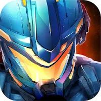 Star Warfare2: Payback
