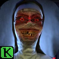 Evil Nun : Scary Horror
