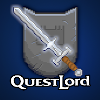 QuestLord