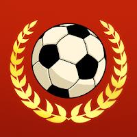 Flick Kick Football Premium