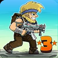 Metal Soldiers 3