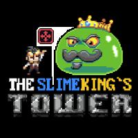 The Slimeking's Tower