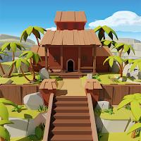 Faraway 5: Tropic Escape