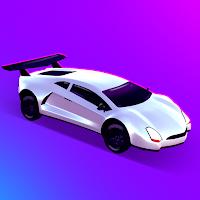 Car Master 3D - Mechanic Simulator