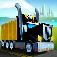 Transit King Tycoon