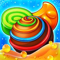 Jelly Juice
