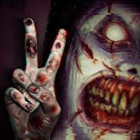 The Fear 2 : Creepy Scream House Horror