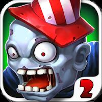 Zombie Diary 2