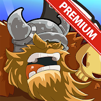 Frontier Wars: Defense Heroes