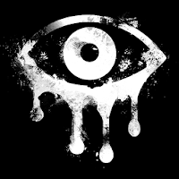 Eyes - The Scary Horror Game Adventure