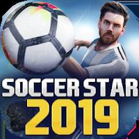 Soccer Star 2019 World Cup Legend