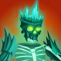 Necromancer Returns Full