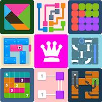 Puzzledom