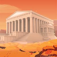 Faraway 4: Ancient Escape