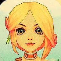 Zeldania