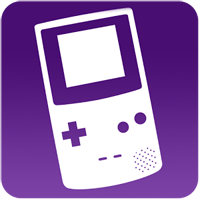 GBC Emulator