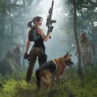Zombie Hunter Sniper: Apocalypse