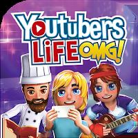 Youtubers Life: OMG
