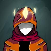 Outrunner: Forgotten King