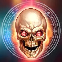 Gunspell - Match 3 Puzzle RPG