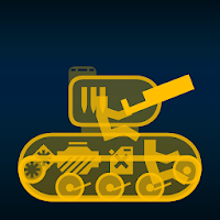 Armor Inspector - for WoT