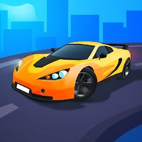 Race Master 3D