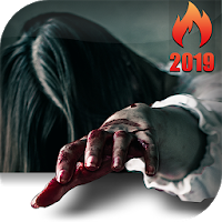 Sinister Edge - Scary Horror Games