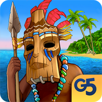 The Island: Castaway 2 Full