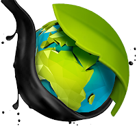 Save the Earth inc. Climate Strike