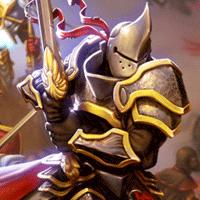 Devils & Demons Arena Wars PE