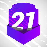 Madfut 21