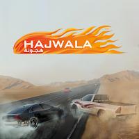Hajwala Drift