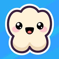 Popcorn Chef – Kawaii Games & Physics Games