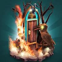 Doors: Paradox