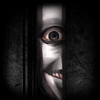Asylum (Horror game)
