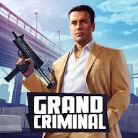 Grand Criminal